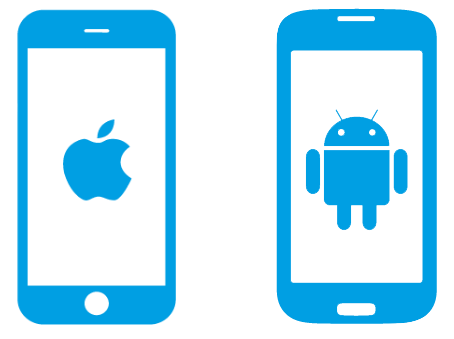android-ios-banner